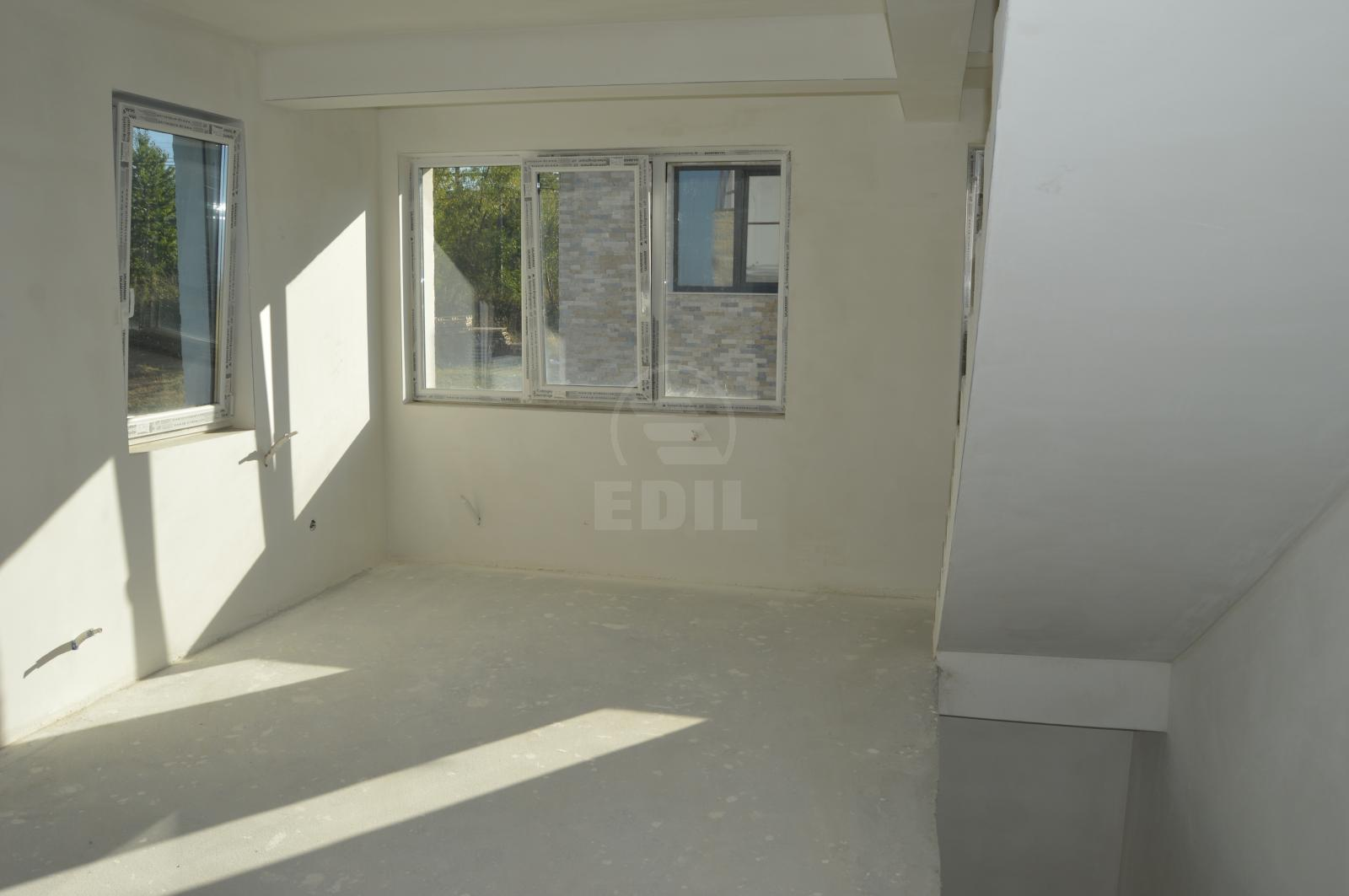 House for sale 4 rooms, CACJ279309-4
