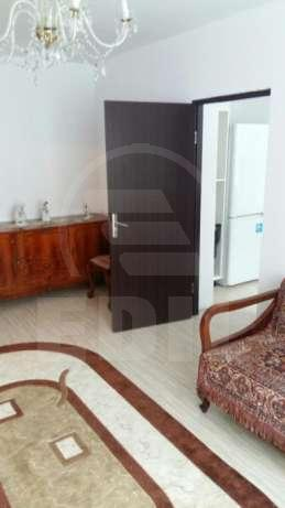 Apartment for rent 2 rooms, APCJ280587-1