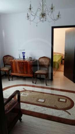 Apartment for rent 2 rooms, APCJ280587-2