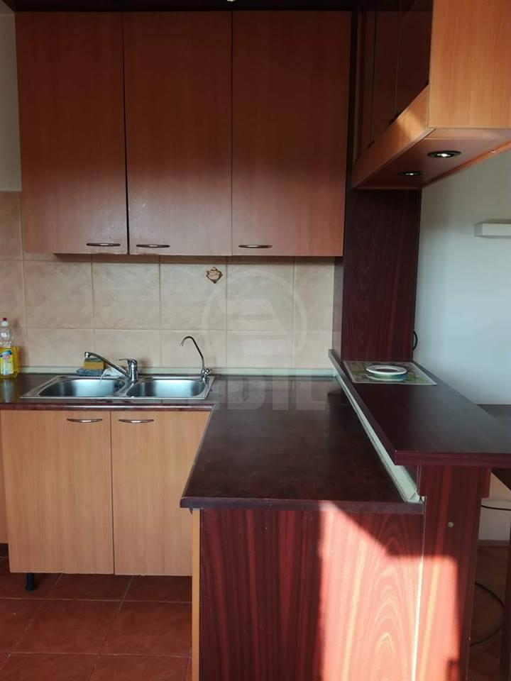 Apartment for rent 4 rooms, APCJ279705-12