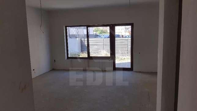 House for sale 4 rooms, CACJ279638-1