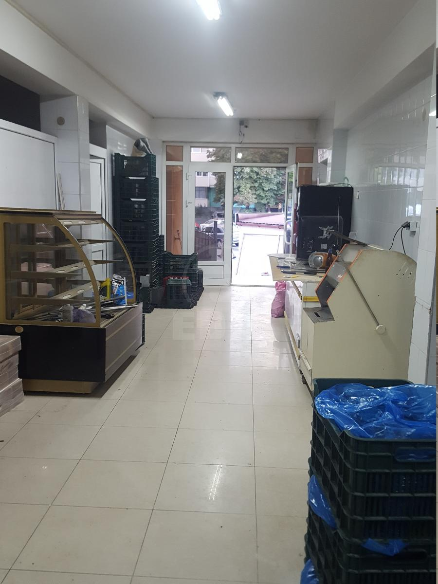 Commercial space for rent 5 rooms, SCCJ280775-3