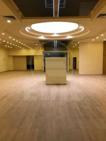 Commercial space for rent a room, SCCJ280525-1