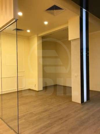 Commercial space for rent a room, SCCJ280525-5