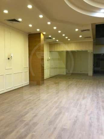 Commercial space for rent a room, SCCJ280525-6