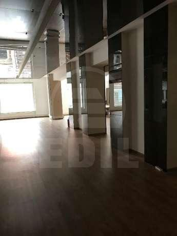 Commercial space for rent a room, SCCJ280525-7