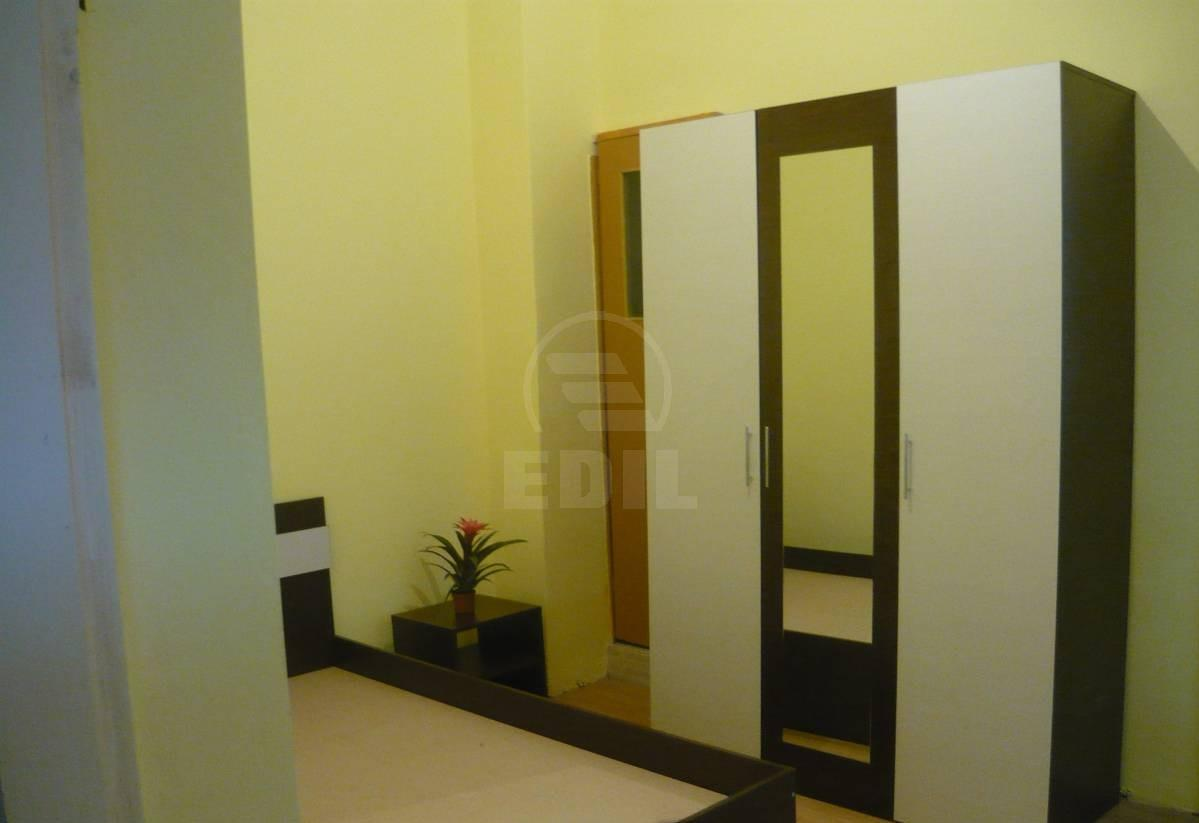 Apartment for rent 2 rooms, APCJ281615-2