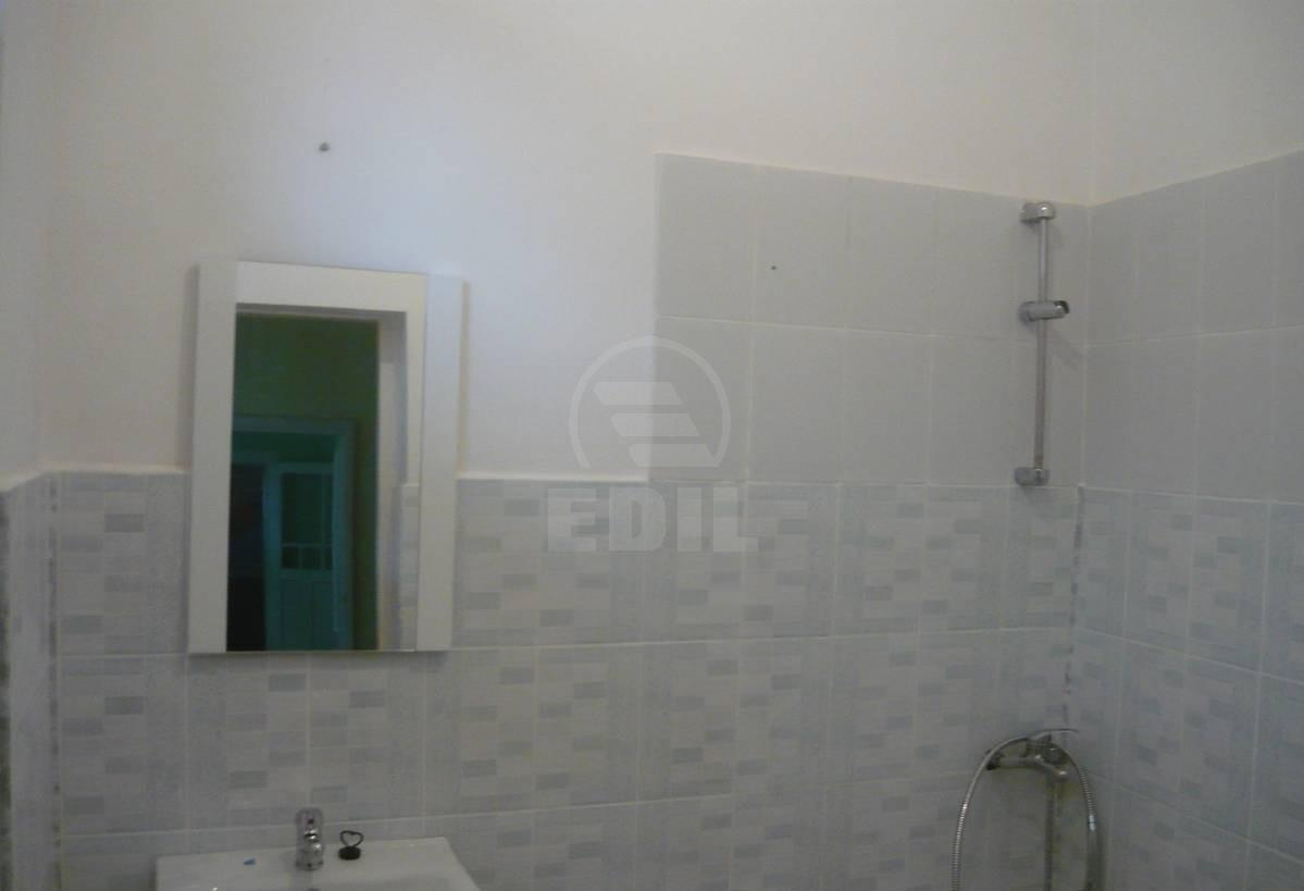 Apartment for rent 2 rooms, APCJ281615-7