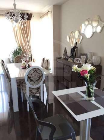 Apartment for rent 4 rooms, APCJ281186-1