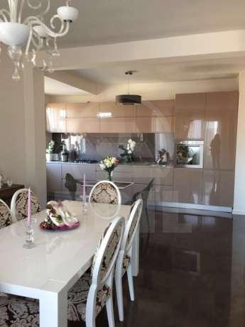 Apartment for rent 4 rooms, APCJ281186-5