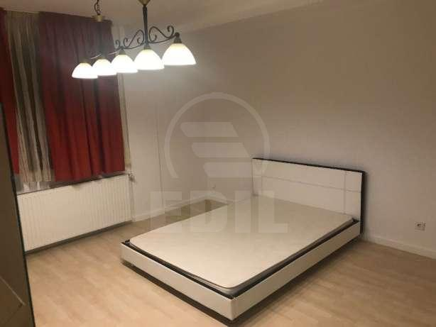 Apartment for rent 3 rooms, APCJ281227-4