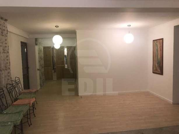 Apartment for rent 3 rooms, APCJ281227-2
