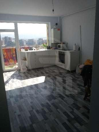 Apartment for rent 2 rooms, APCJ281525-2