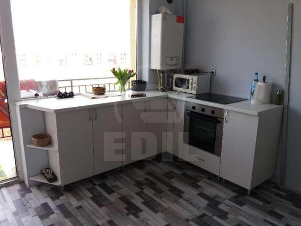 Apartment for rent 2 rooms, APCJ281525-3