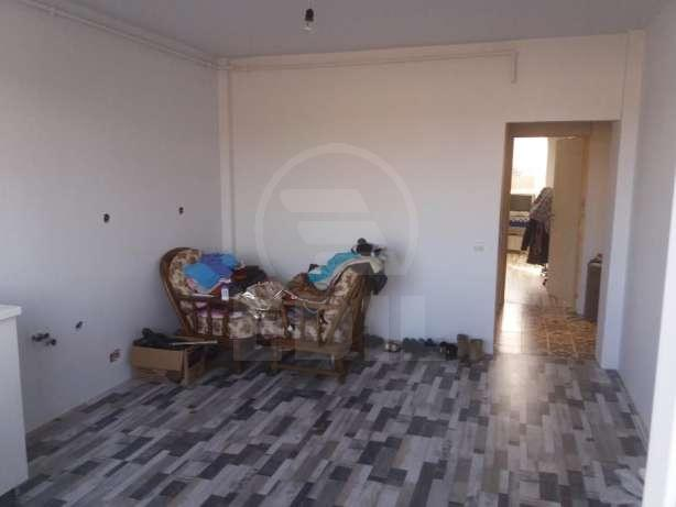 Apartment for rent 2 rooms, APCJ281525-1