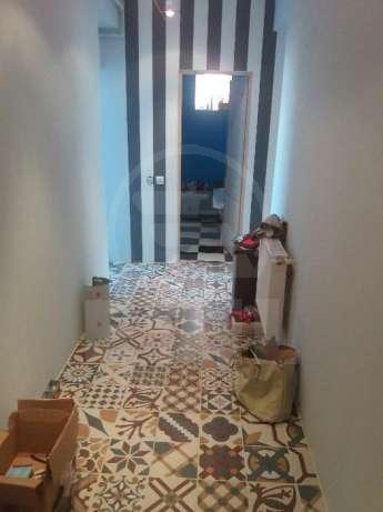Apartment for rent 2 rooms, APCJ281525-4