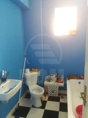 Apartment for rent 2 rooms, APCJ281525-7