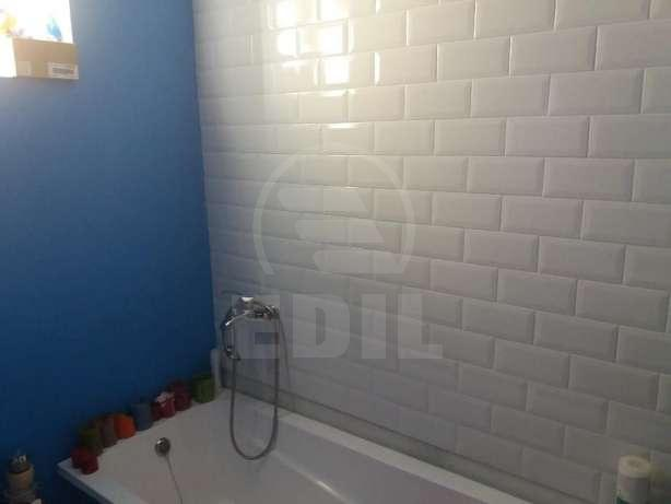 Apartment for rent 2 rooms, APCJ281525-8
