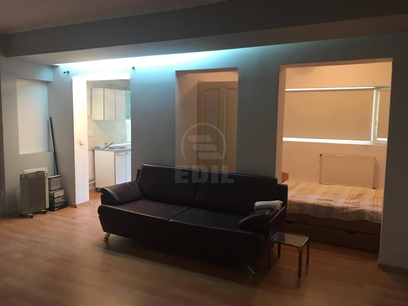 Commercial space for rent 3 rooms, SCCJ282142-2