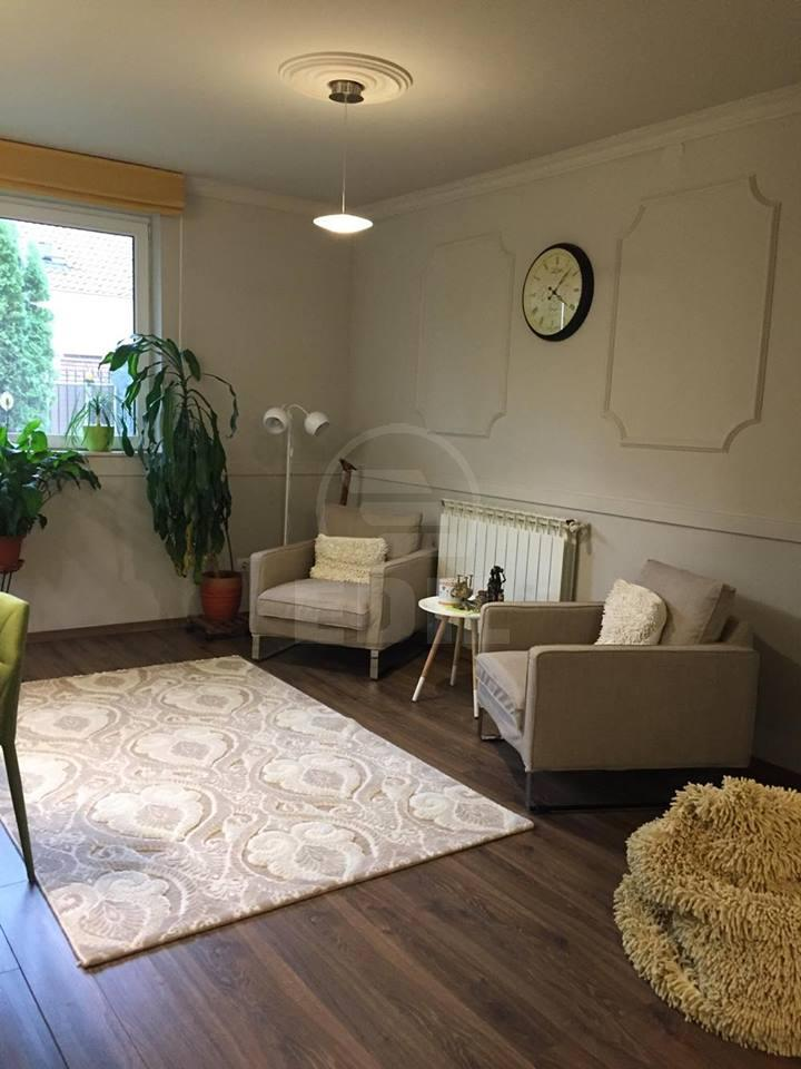 House for sale 4 rooms, CACJ281877-9