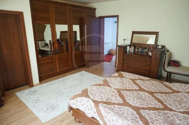 House for sale 4 rooms, CACJ281877-4