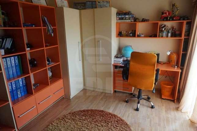 House for sale 4 rooms, CACJ281877-5