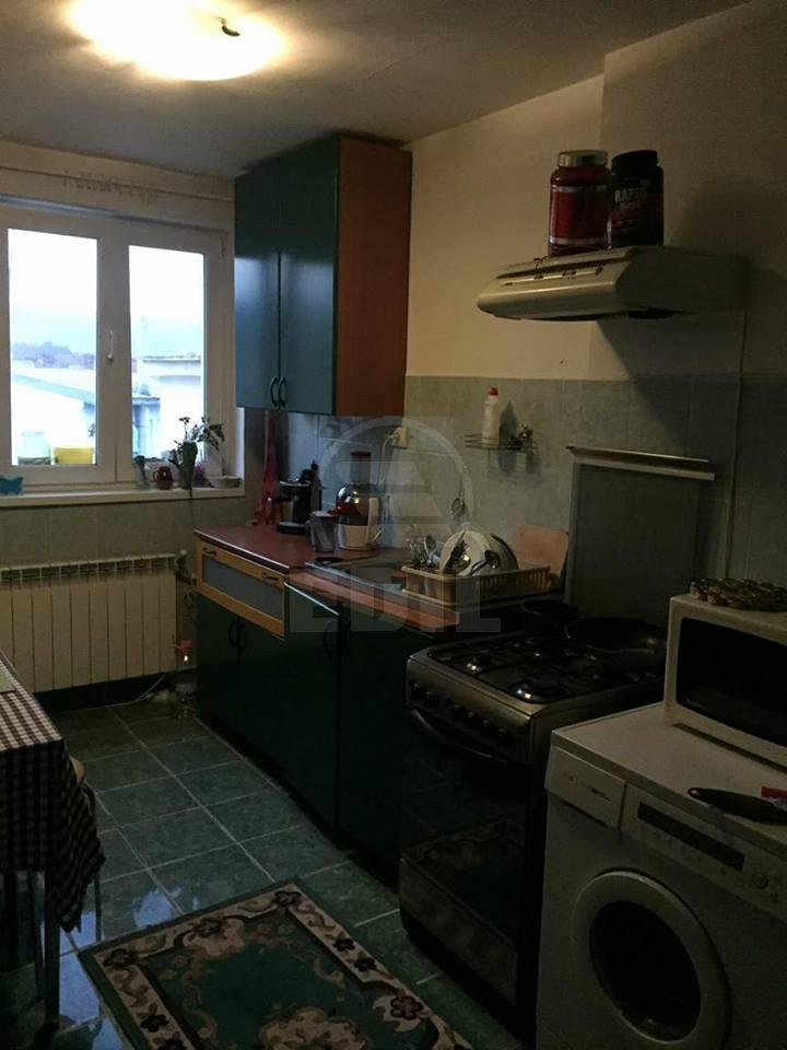 Apartment for sale 3 rooms, APCJ281484-8