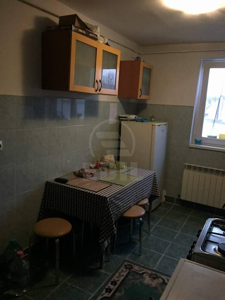 Apartment for sale 3 rooms, APCJ281484-9