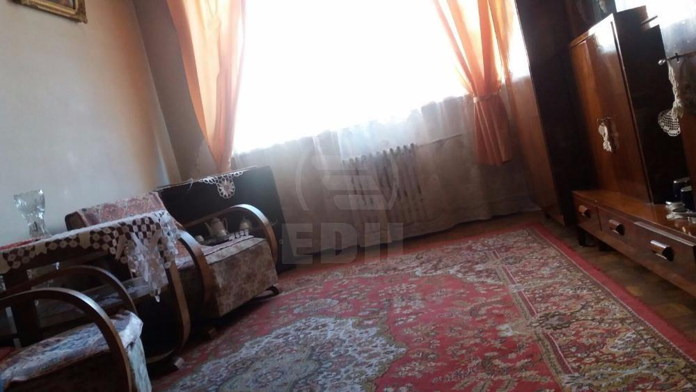 Apartment for sale 2 rooms, APCJ281105-2