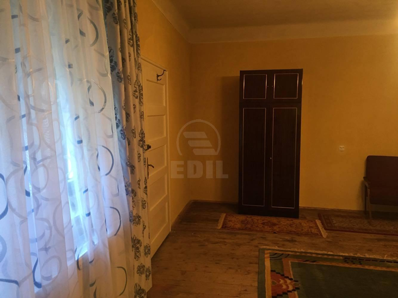 Office for rent 3 rooms, BICJ281593-9