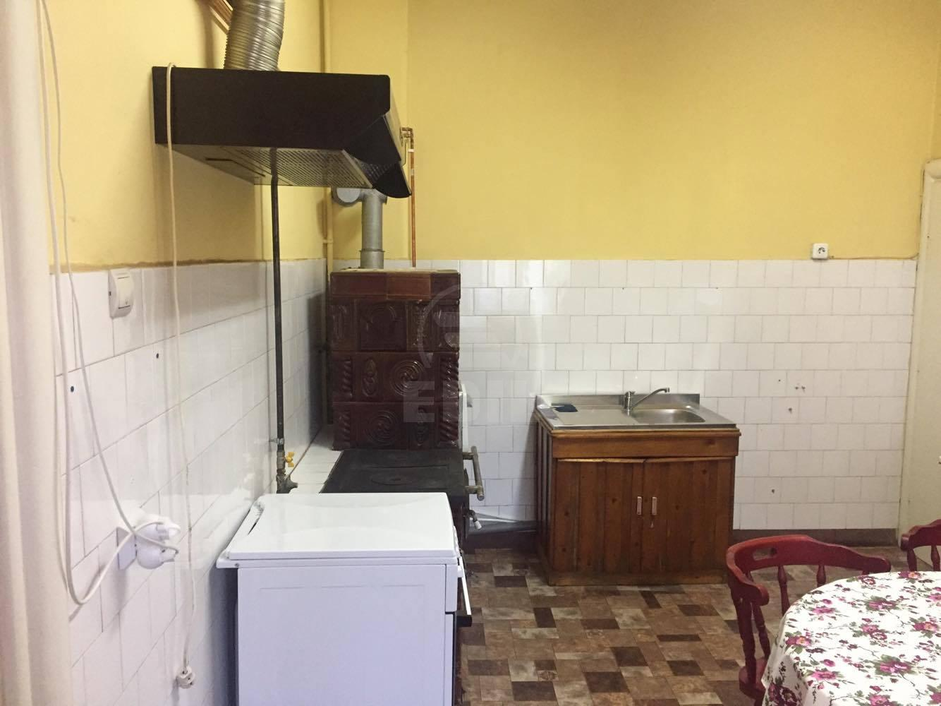 Office for rent 3 rooms, BICJ281593-3