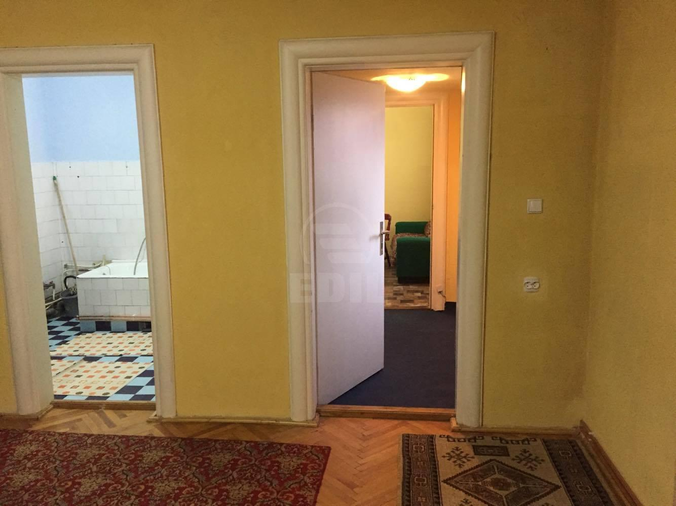 Office for rent 3 rooms, BICJ281593-4