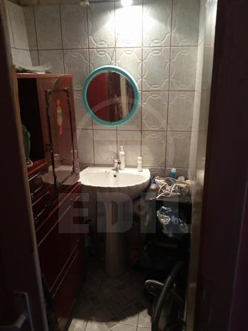 Apartment for sale a room, APCJ280973-3