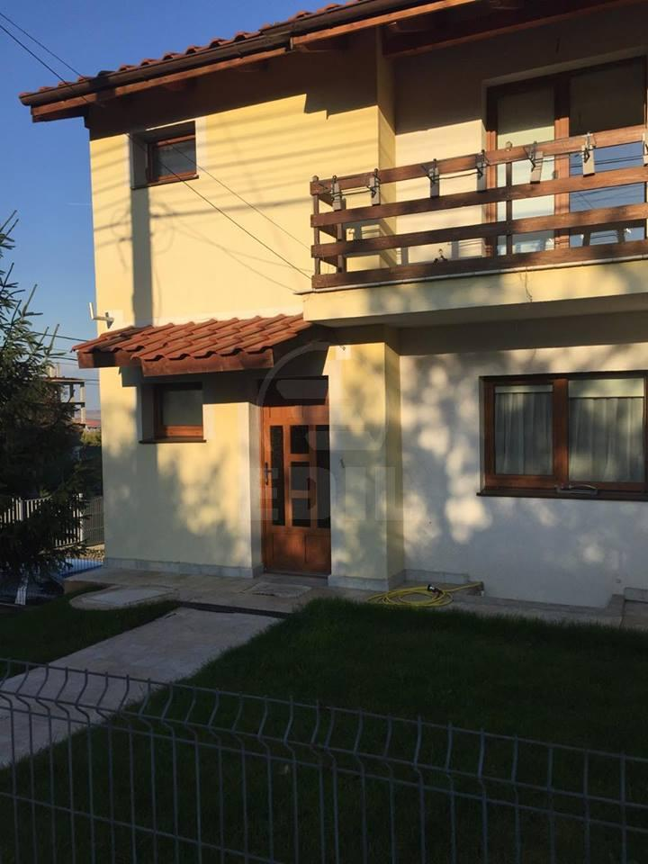 House for sale 4 rooms, CACJ281446-1