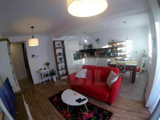 Apartment for sale 2 rooms, APCJ281470-2