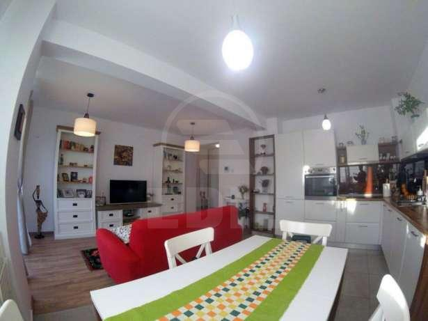 Apartment for sale 2 rooms, APCJ281470-3