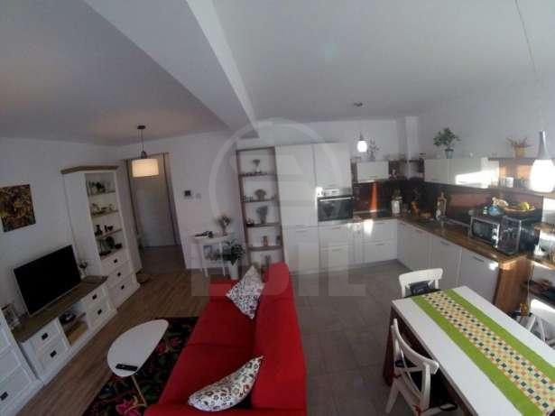 Apartment for sale 2 rooms, APCJ281470-1