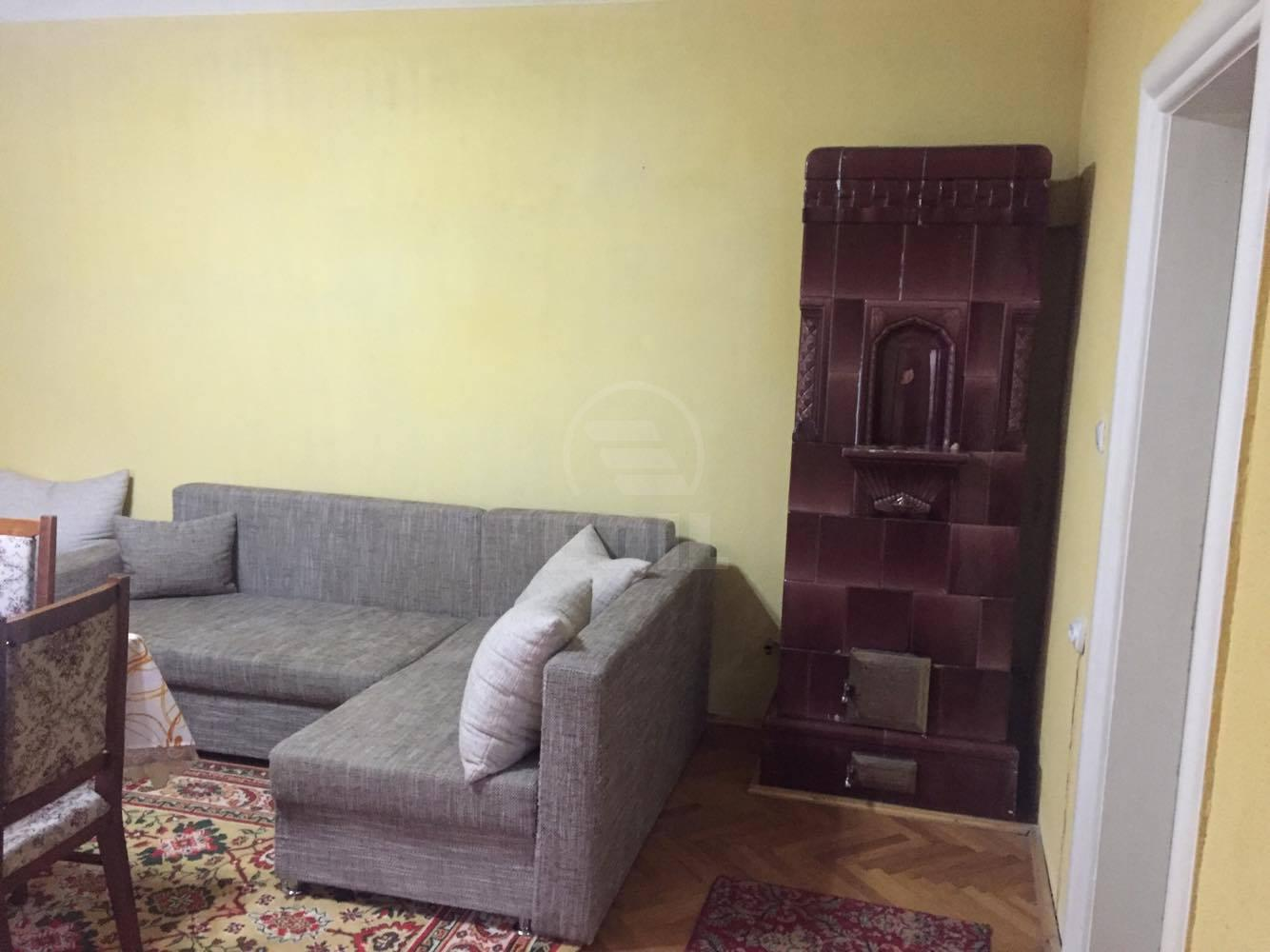 Apartment for rent 3 rooms, APCJ281600-11