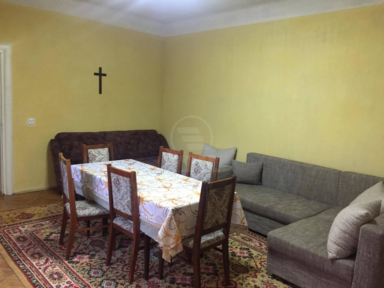 Apartment for rent 3 rooms, APCJ281600-19