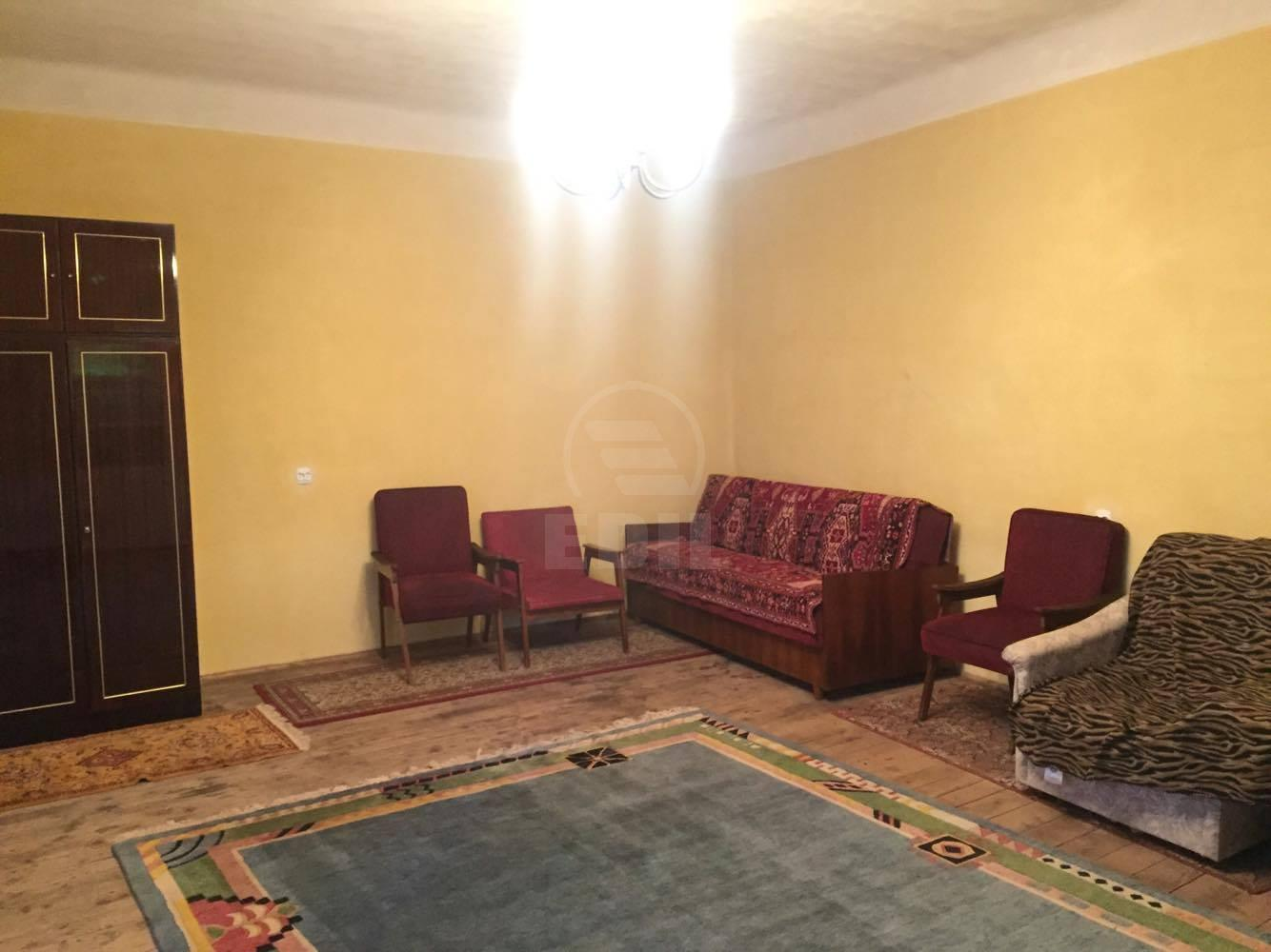 Apartment for rent 3 rooms, APCJ281600-14