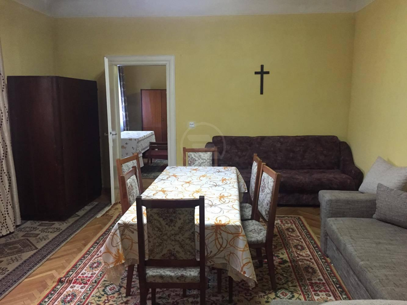 Apartment for rent 3 rooms, APCJ281600-8