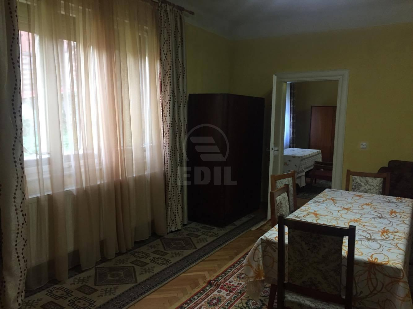 Apartment for rent 3 rooms, APCJ281600-10