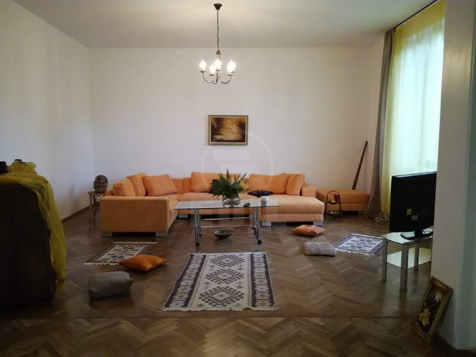 House for sale 3 rooms, CACJ282898-1