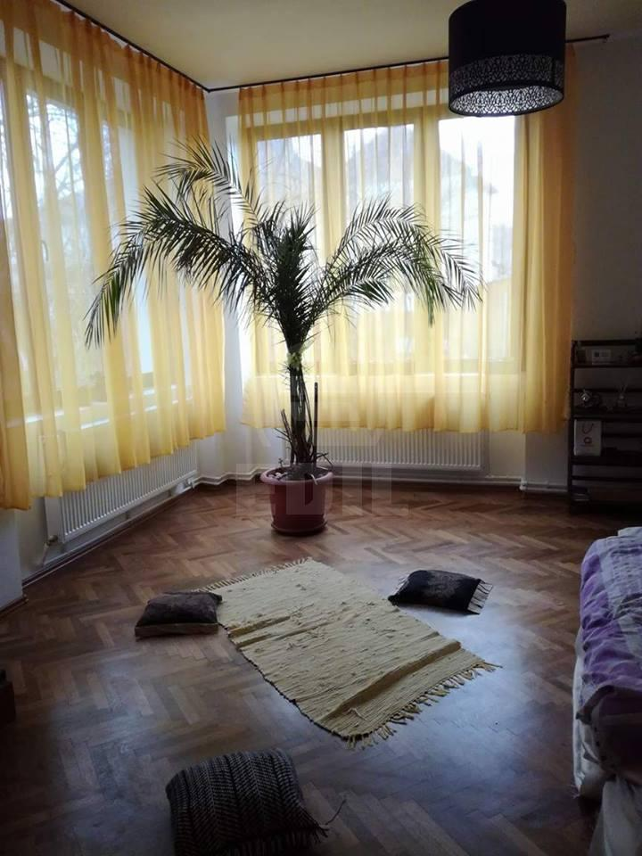 House for sale 3 rooms, CACJ282898-5