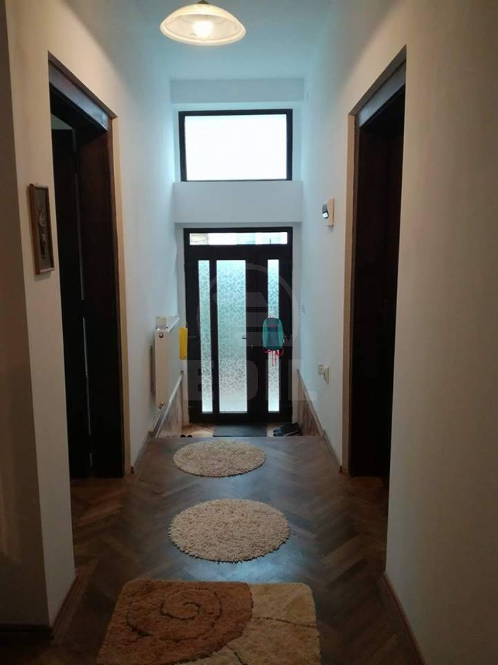 House for sale 3 rooms, CACJ282898-6