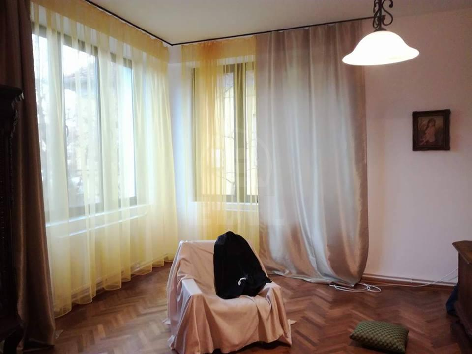 House for sale 3 rooms, CACJ282898-2
