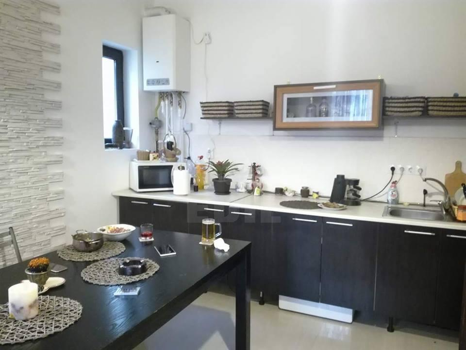 House for sale 3 rooms, CACJ282898-8