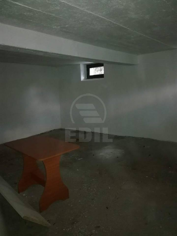 House for sale 3 rooms, CACJ282898-13