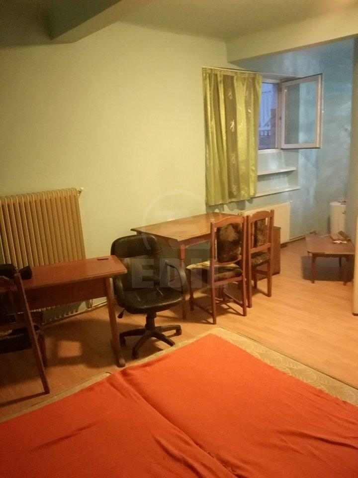 Apartment for sale 2 rooms, APCJ282948-1