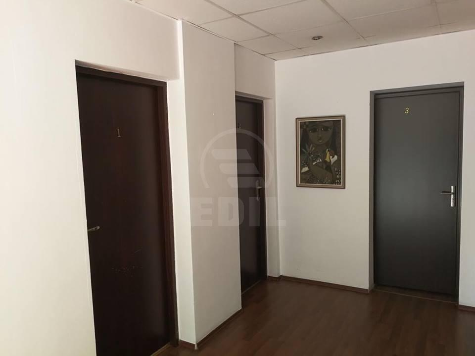 House for rent 12 rooms, CACJ282918-4